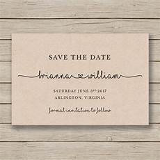 Free Downloadable Save The Date Templates Save The Date Printable Template Editable By You In Word