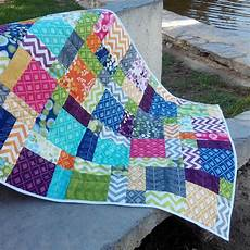 3 colchas f 225 ciles de patchwork curso chita lou