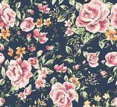 Floral Background Design 10 Floral Pattern Psd Png Vector Eps Format Download