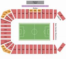 Toyota Field Seating Chart Seattle Sounders Fc Schedule 2018 Seattle Sounders Fc