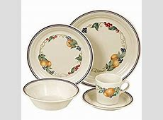 Amazon.com   Corelle Impressions 20 Piece Dinnerware Set