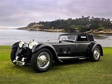 590 best british cars of the 1930s images on pinterest