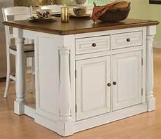your guide to buying a kitchen island with drawers ebay - Kitchen Islands To Buy