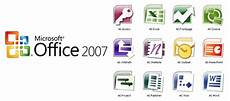 Where To Download Microsoft Office 2007 Microsoft Office 2007 Free Download Service Pack 3 Full Iso