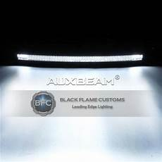 Auxbeam 52 Inch Curved Light Bar C3 Series 52 Inch 261w Curved Combo Beam Led Light Bar By
