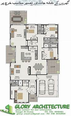 50x90 modern house plan pleas contact for farther