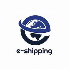 Shipping Logo 40 Logos For The Logistics Industry Brandcrowd Blog