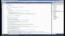 Silver Light Editions Code Sample Map Suite Silverlight Edition Best Practices