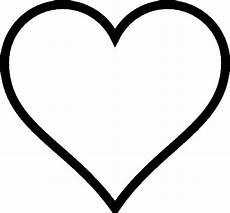 Malvorlagen Herzen Kostenlos Ausdrucken Malvorlagen Fur Kinder Ausmalbilder Herz Kostenlos