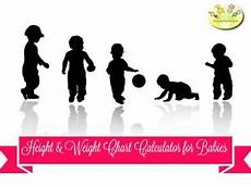 Baby Birth Chart Calculator In Tamil Most Comprehensive Indian Baby Weight And Height Chart