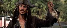 Pirates Of The Caribbean The Curse Of The Black Pearl 0187