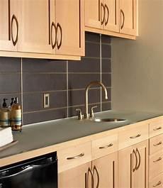 kitchen deck mount faucet with arched spout dmf rocky