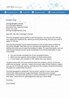 Data Scientist Cover Letter Data Scientist Resume Template Brand New Resume