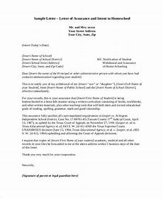 What Does A Letter Of Intent Look Like Letter Of Intent 15 Free Word Pdf Documents Download