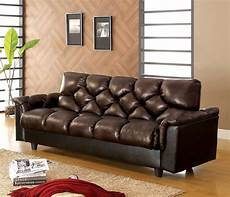 Sectional Sleeper Sofa With Storage 3d Image by 25 Best Sleeper Sofa Beds To Buy In 2020