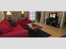 Rankin Housing   Residence Life   Columbus State University