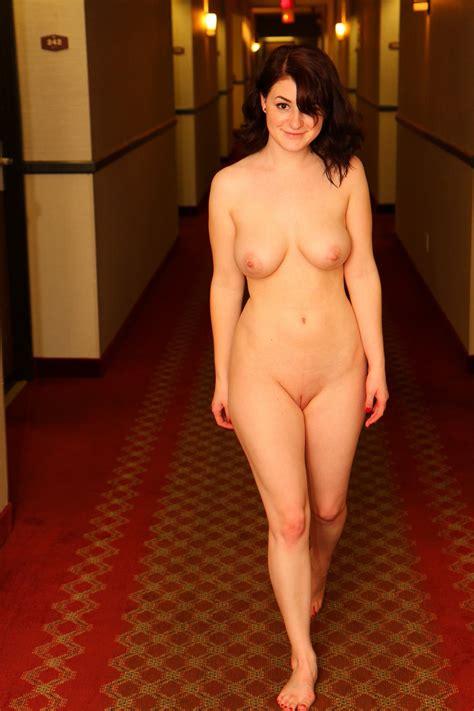 Topless Models Denmark Video