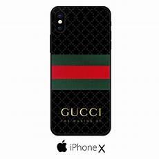 wallpaper iphone x gucci gucci wallpaper for iphone x impremedia net