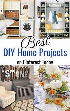 diy home projects to try issue 1024 clever