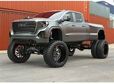 2020 Gmc 2500 Lifted by 2020 Denali 3500 Trucks Diesel Trucks Gmc Denali