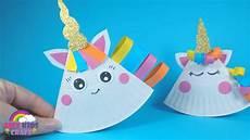 crafts unicorn rocking paper plate unicorn craft paper craft for