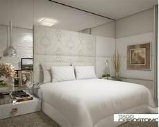 lade da da letto moderne decorandoshow