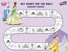 Pull Ups Reward Chart New Free Disney Princess Potty Training Chart From Pull