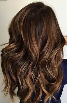 20 highlights for brown hair to enhance your