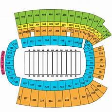G Dragon Seating Chart Amon Carter Stadium Fort Worth Tickets Schedule