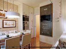 kitchen dining design ideas kitchen dining designs inspiration and ideas