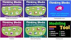 Seventh Grade Interactive Math Skills Word Problems