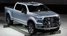 Ford Atlas 2020 by 2020 Ford F 150 Atlas Concept Pins Ford