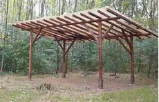 come costruire una tettoia permesso di costruire per tettoia