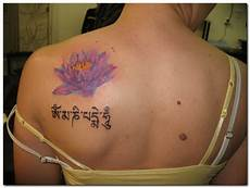 Lotus Flower Designs On Shoulder 39 Lotus Tattoos On Shoulder