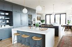 2018 Kitchen Cabinet Designs Exciting Kitchen Design Trends For 2018 Lindsay Hill