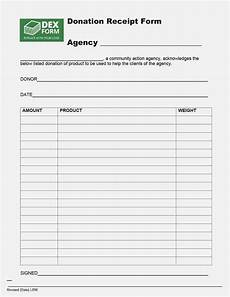donation receipt template for mac ten taboos about non realty executives mi invoice and