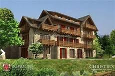 ponte di legno exclusive apartment in mountain chalet for sale ponte di