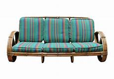 Bamboo Sofa Png Image by Bamboo Sofa Rentals For Events Weddings Archive