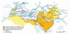 fondatore impero ottomano arabi nell enciclopedia treccani