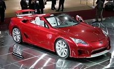 2020 Lexus Sc by 2020 Lexus Sc430 Price Release Date Interior Redesign