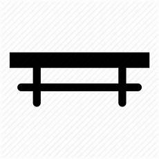 Sofa Table With Drawers Png Image by Coffee Furniture Living Room Table Icon