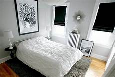 Black And White Bedroom Ideas 30 Groovy Black And White Bedroom Ideas Slodive