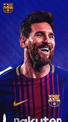 messi wallpaper iphone leo messi iphone x wallpaper 2019 football wallpaper