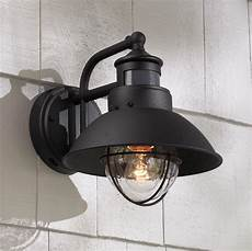Best Battery Operated Led Lights Battery Operated Outdoor Lighting 25 Easy Ways To