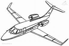 ausmalbilder polizei flugzeug 01 malvorlagen zum