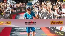 Malvorlagen Ironman Uk Ironman Uk To Remain In Bolton Until 2022 Event News