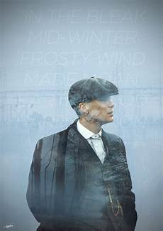 Peaky Blinders Wallpaper Iphone by Shelby Peaky Blinders By Hax09 On Deviantart