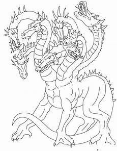 Ausmalbilder Drachen Free Printable Coloring Pages For