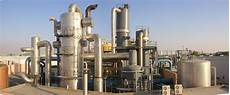 Chemical Plant Design Pdf Lower Gas Prices Leading To Boosted Investment In Production