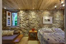 Interior Rock Wall Charming Structures With Interior Walls